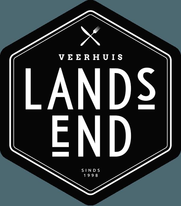 't Veerhuis Lands End